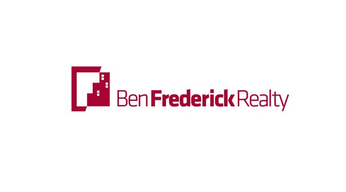 Client: Ben Frederick Realty