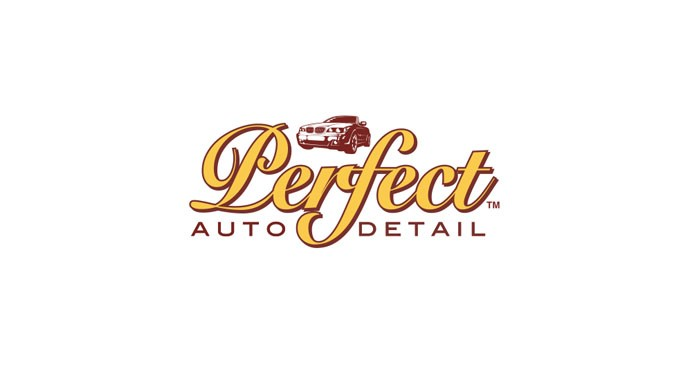 Client: Perfect Auto Detail