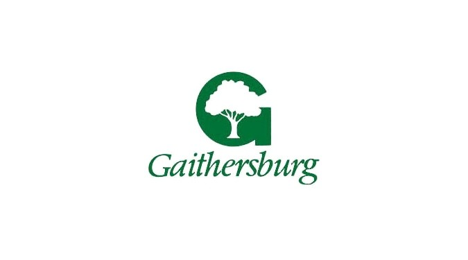 Client: City of Gaithersburg