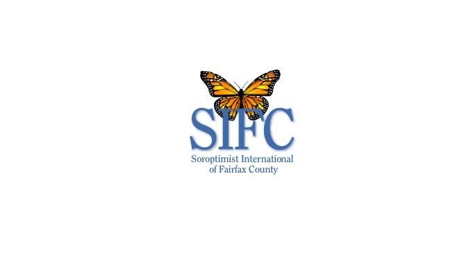 Client: Soroptimist International