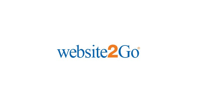 Client: Website2Go