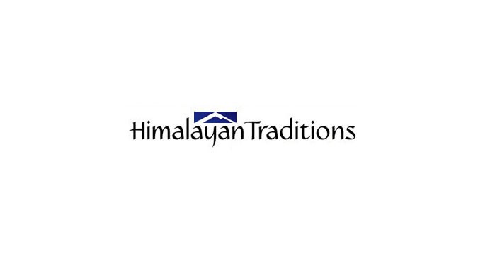 Client: Himalayan Traditions