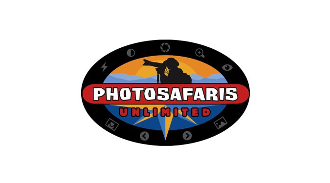 Client: Photosafaris Unlimited