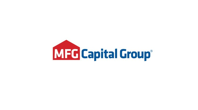Client: MFG Capital Group